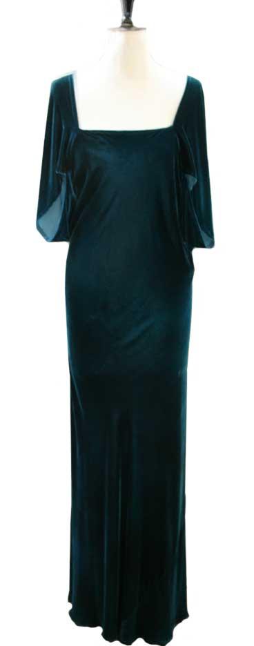 fanette-dress-front-dgrn