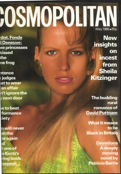 cosmopolitan-may-1986