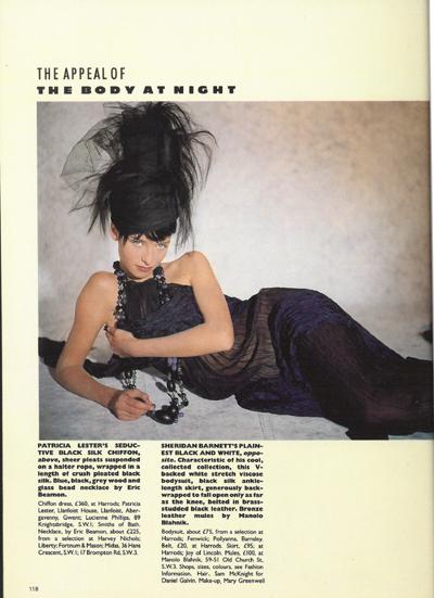 vogue-feb.1986
