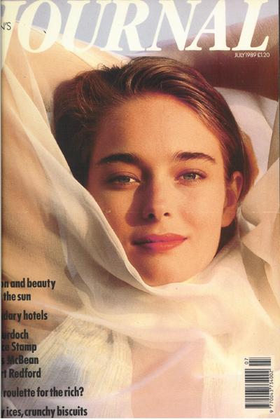 womans-journal-1989
