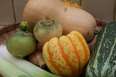 turnips-and-pumpkin