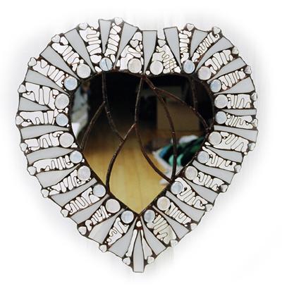 heart-mirror