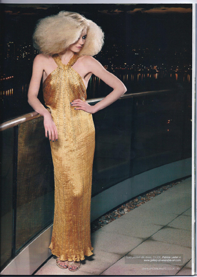 knot-dress-in-gold