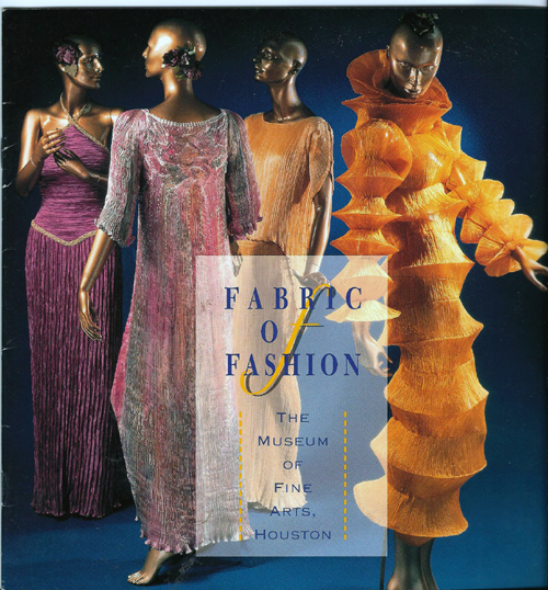 press pictures - Designer Collections of Charles and Patricia Lester
