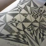 P1170637 mirrored floor tiles