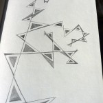 P1170693 geometric