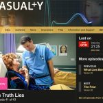 2016-07-09 BBC casualty