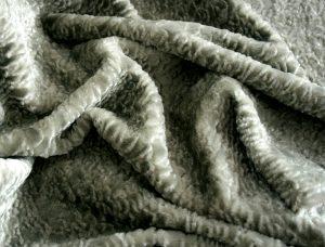 astrakhan-fabric