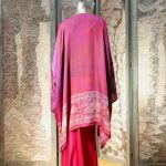 01952-01941-02735 hot pink outfit-04