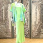 02564-02565-01717 lime green outfit-01