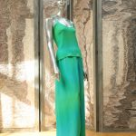 02721-02730 lagoon green outfit-01